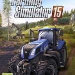 Farming Simulator 2015 v1.3.1 (2014/Rus/Eng/MULTI18/RePack R.G. Механики)