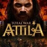 Total War: ATTILA v1.5 (2015/RUS/RePack by xatab)