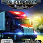 American Truck Simulator (2016/RUS/ENG/Multi23/RePack by xatab)