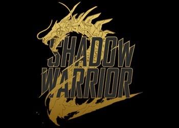 Скачать трейнер для shadow warrior 2
